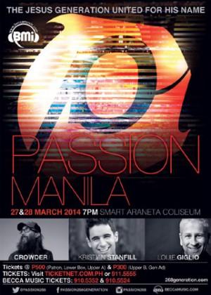 Passion-Manila1-300x420