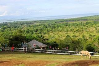 Bakers Hill Palawan