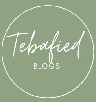 tebafied